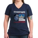 57th Presidential Inauguration Shirt