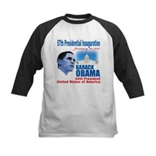 57th Presidential Inauguration Tee