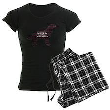 AmWaterSpanBFF.png pajamas