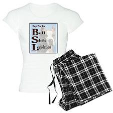 bsl 2.png pajamas