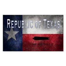 Cool Secede texas Decal