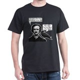 Poe Boy T-Shirt
