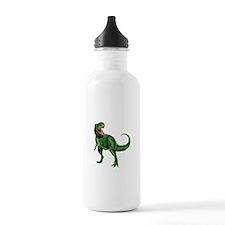 Tyrannosaurus Water Bottle