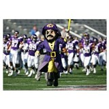 East Carolina Photographs Pee Dee Leads the Charge