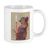 Coffee Mug, Tomoe Gozen II