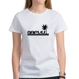 Cute Naples florida Tee
