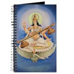 Journal Saraswati