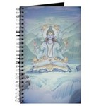 Journal Shiva