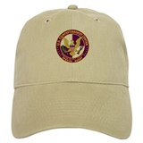 CTC U.S. CounterTerrorist Cen Baseball Cap