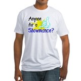 Showmance Shirt