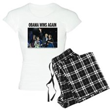Obama wins again Pajamas