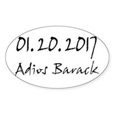 Buy This Now Decal