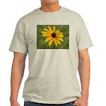 Wildflower Love Light T-Shirt