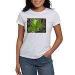 Wild Fern Women's T-Shirt