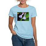 Wildflower Love Women's Light T-Shirt