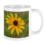 Wildflower Love Mug