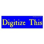 Digitize This - BMP