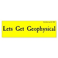 Lets Get Geophysical - BMP.yel