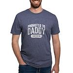 Three Fish Dots Men's All Over Print T-Shirt