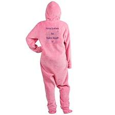 hometibmas1.png Footed Pajamas