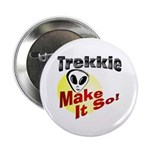 Trekkie Button