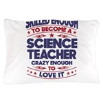 Maths equation Cloth Napkins