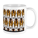 Ibizan Hounds Mug