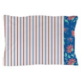Aiyana Batik Stripes 2 Pillow Case