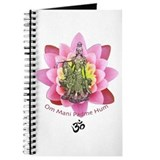 Kuan Yin Mantra Journal