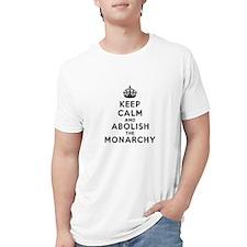 Scrapbooking Chick #2 T-Shirt