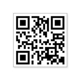 Boone Multimedia QR Sticker