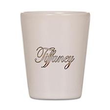 The Herberts, Vintage Tee
