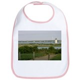 Cute Marthas vineyard Bib