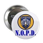 NOPD Specfor Button