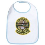 NHSP Special Enforcement Bib