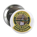 NHSP Special Enforcement Button