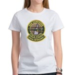 NHSP Special Enforcement Women's T-Shirt