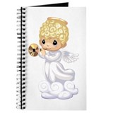 PRECIOUS ANGEL Journal
