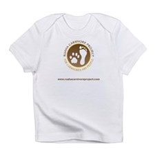 RCP logo Infant T-Shirt