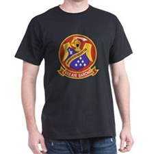 VA-8 T-Shirt