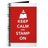 keepcalm3.jpg Journal