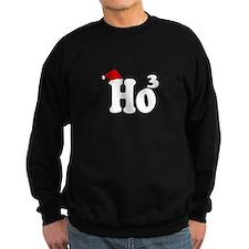 Ho 3 Sweatshirt