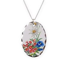 alpine-flowers3.jpg Necklace