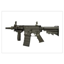 M4 Carbine 5.56mm micro variant