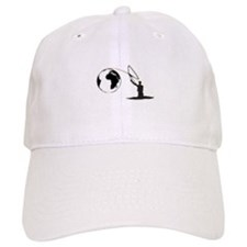 Fish It! Baseball Cap
