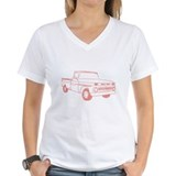 Bella Truck Shirt