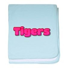 Phone Addict iPad 2 Cover