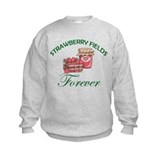 Strawberry Fields Forever Sweatshirt