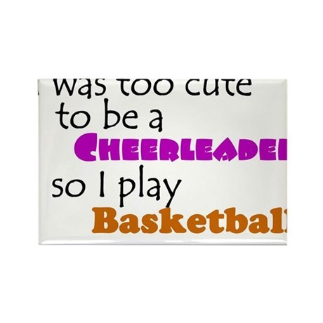 Girl basketball sayings