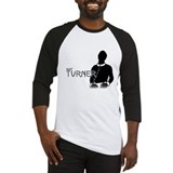 Nat Turner Baseball Jersey